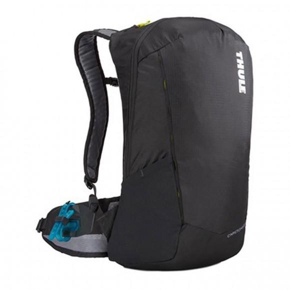 Rucsac tehnic Thule Capstone 22L S/M Men's Hiking Pack - Obsidian