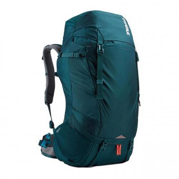Rucsac tehnic Thule Capstone 40L Women's Hiking Pack - Deep Teal