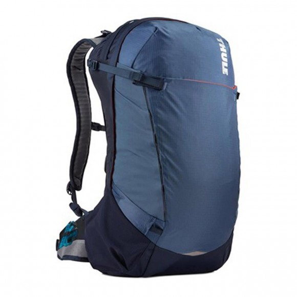 Rucsac tehnic Thule Capstone 32L Men's Hiking Pack - Atlantic