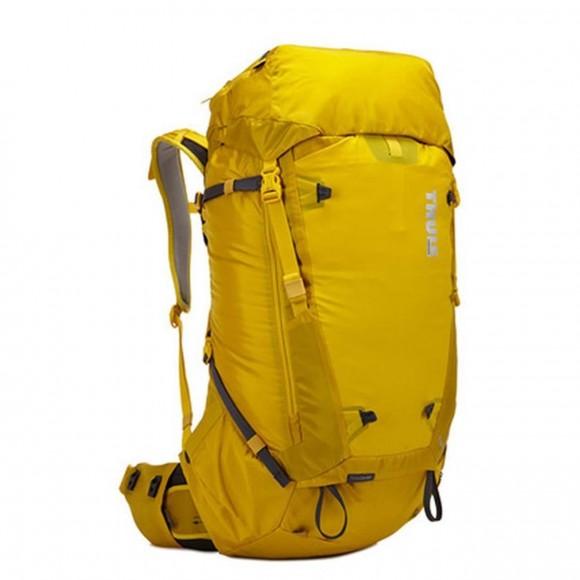 Rucsac tehnic Thule Versant 70L Men's Backpacking Pack - Mikado