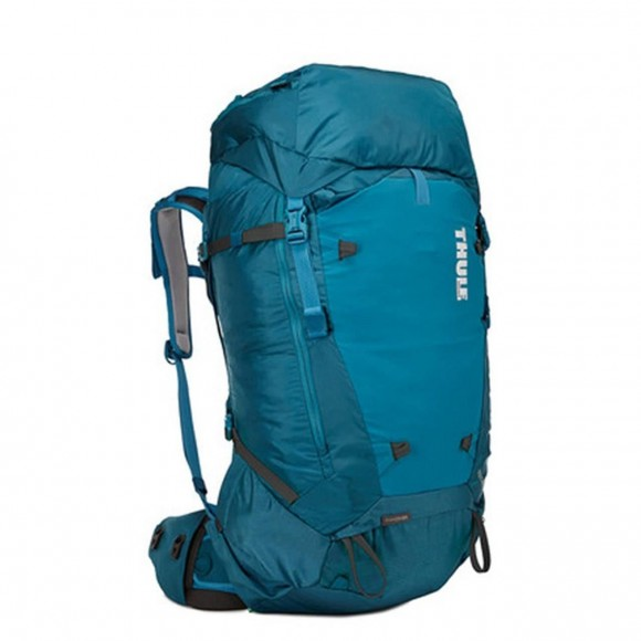 Rucsac tehnic Thule Versant 60L Men's Backpacking Pack - Fjord