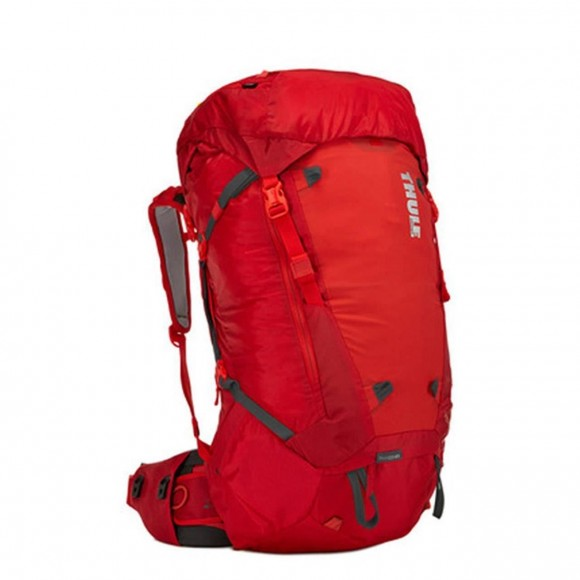 Rucsac tehnic Thule Versant 50L Men's Backpacking Pack - Bing
