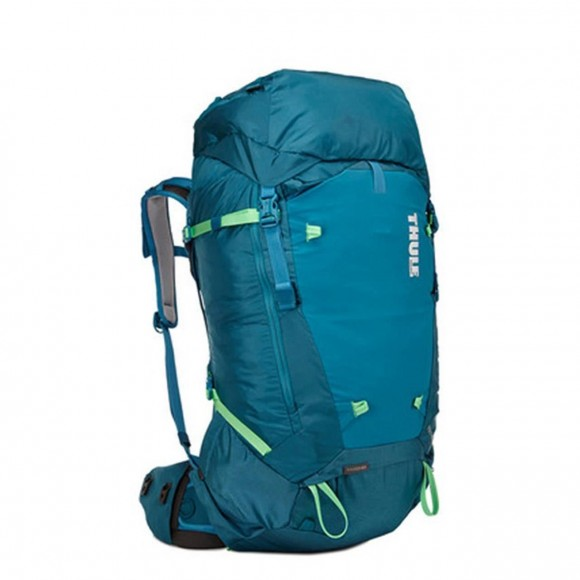 Rucsac tehnic Thule Versant 50L Women's Backpacking Pack - Fjord