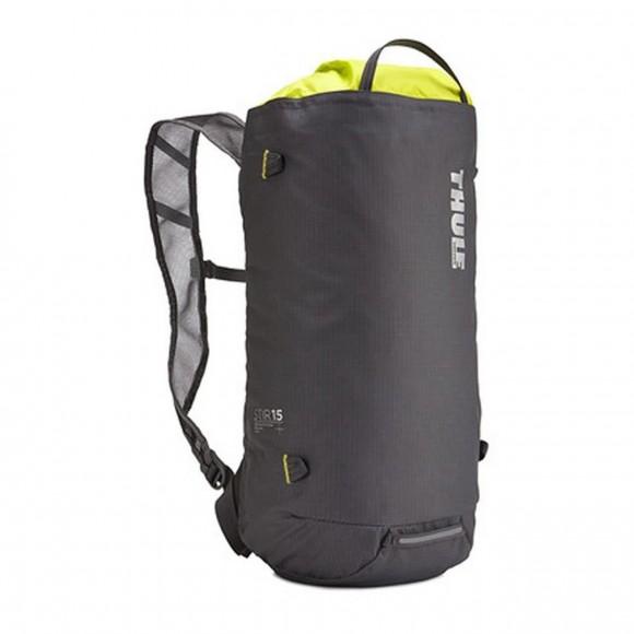 Rucsac tehnic Thule Stir 15L Hiking Pack - Dark Shadow