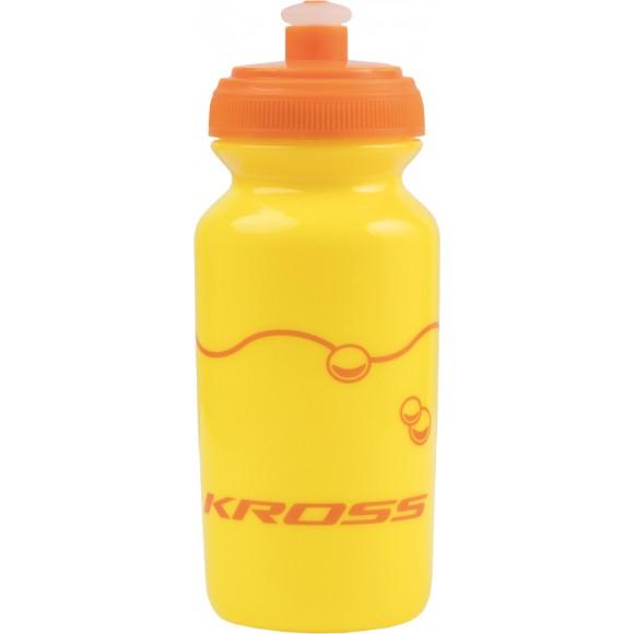 Bidon Kross Kid 380ml