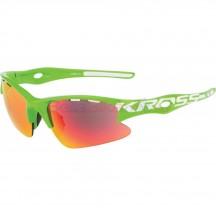 Ochelari Kross DX-RACE 3 lentile green