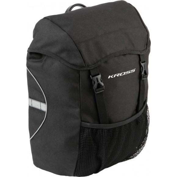 Panier Kross Roamer Front Bag