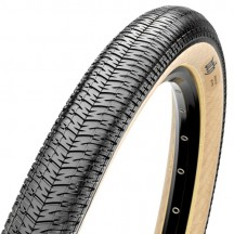 Anv.26X2.30 Maxxis DTH 60TPI wire Skinwall Urban