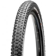 Anvelopa 29X2.35 Maxxis Ardent Race 3C TR 120TPI foldabil Mountain