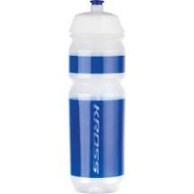 Bidon Kross Spring 750 ml