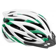 Casca Kross Brizo green-white