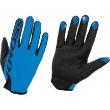 Manusi Kross XC Lite blue