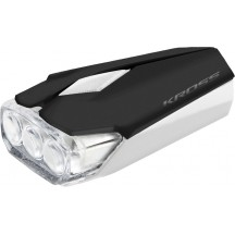Lampa fata Kross Lumi II 3 LED 2 functii
