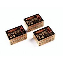 Camera 26X1.90/2.125 FV60 Maxxis Welterweight 0.9mm Presta