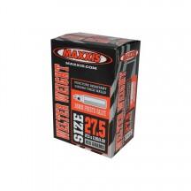 Camera 27.5X1.9/2.35 SV Maxxis Welterweight 0.9mm Auto