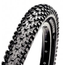 Anvelopa 26X1.95 Maxxis Ignitor 60TPI wire Mountain