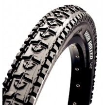 Anvelopa 26X2.35 Maxxis High Roller 60TPI wire MaxxProtection Mountain