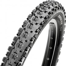 Anv.27.5X2.40 Maxxis Ardent EXO TR 60TPI single wire Mountain