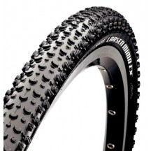 Anvelopa 700X35C Maxxis Larsen MiMo CX 60TPI wire Cyclocross