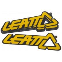 Leatt Stickers 120 x 40mm