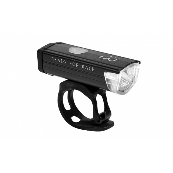 Far RFR Power Light 300 Reincarcabil USB