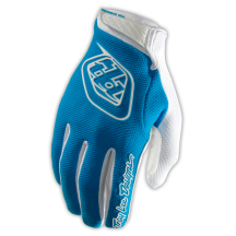 Manusi Troy Lee Designs Air Blue 2015