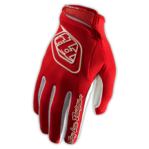Manusi Troy Lee Designs Air Red