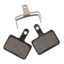 Placute Frana Nukeproof Pentru Shimano Deore M515 / M525 / Tekro
