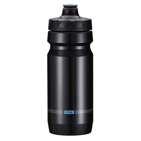 BBB Bidon apa BWB-1121 AutoTank 550 ml negru