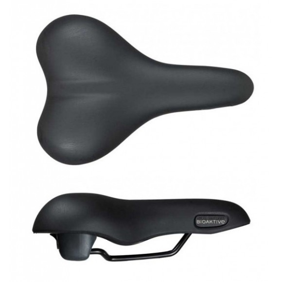 Sa Selle San Marco Bioaktive TREKKING Biofoam Large 273x188 mm