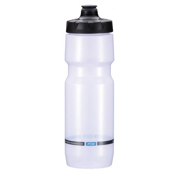 Bidon apa BBB AutoTank XL 750 ml transparent BWB-1520