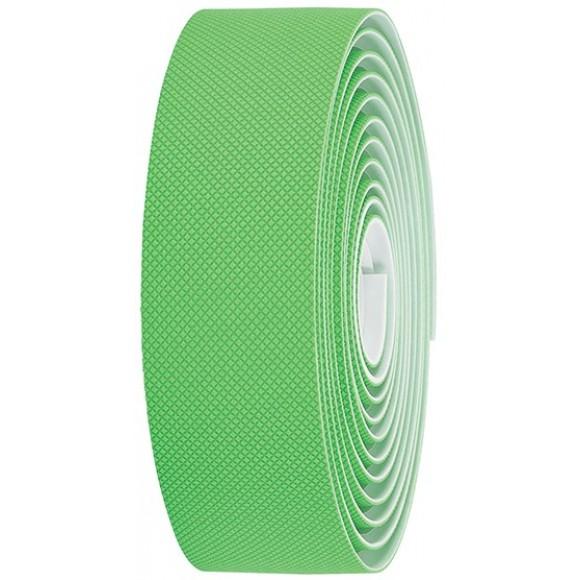 BBB ghidolina BHT-14 FlexRibbon gel verde