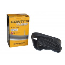 Camera bicicleta Continental MTB 26 Light S42 valva Presta