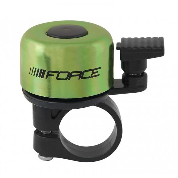 Sonerie Force Fe/plast 22.2mm