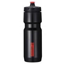 BBB Bidon apa BWB-0523 Comptank XL 750 ml negru/rosu