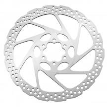 Disc frana Shimano SMRT56 6 suruburi 160 mm
