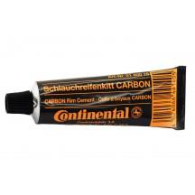 Lipici baieu pentru jante carbon Continental 25g.