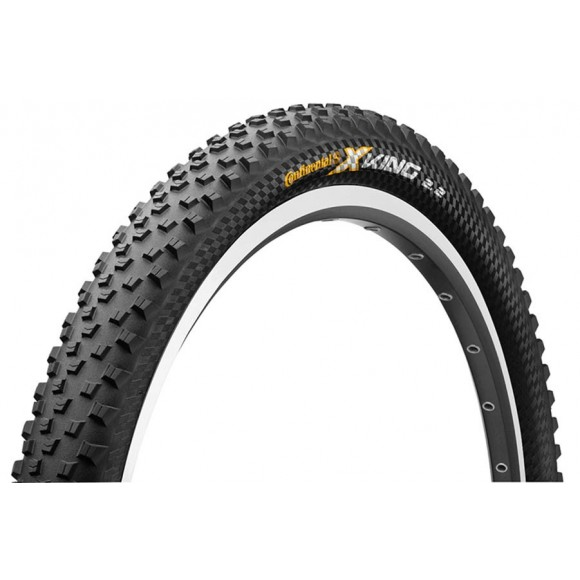 Anvelopa Continental X-King 29er Sport Technology 50-622 (29*2.0)