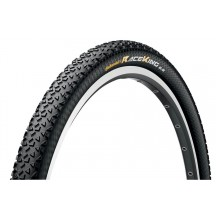 Anvelopa Pliabila Continental RaceKing Performance 27.5*2.0  (50-584)