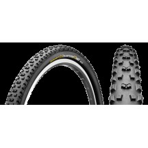 Anvelopa pliabila Continental Mountain King 2 Performance 29er 55-622 29*2.2