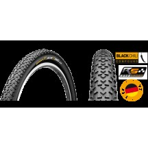 Anvelopa pliabila Continental RaceKing RaceSport 55-622 29*2.2
