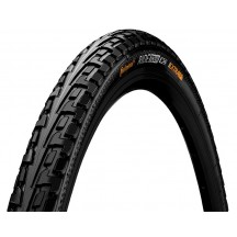 Anvelopa Continental Ride Tour Reflex Puncture-ProTection 28-622 negru/negru