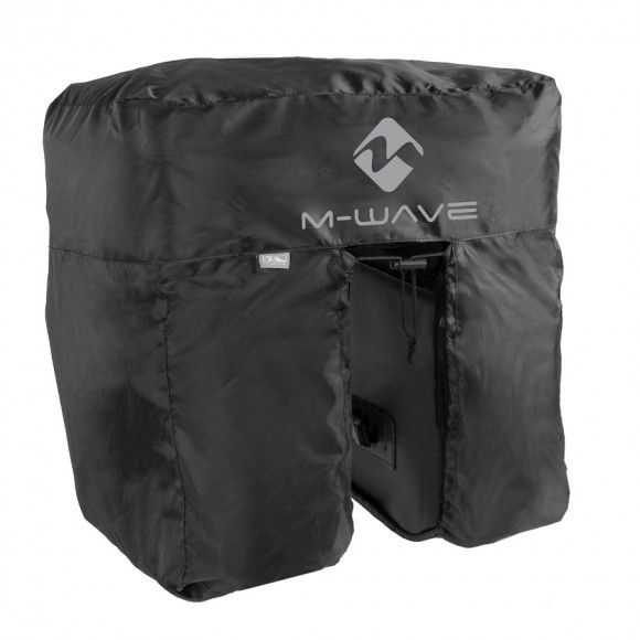 Husa Protectie Ploaie  M-WAVE  AMSTERDAM PROTECT