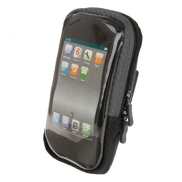 Borseta Smartphone  M-WAVE  EINDHOVEN SC 1 XL