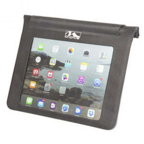 Husa Tableta M-WAVE  BLACK BAY XL