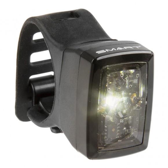 Stop Spate cu Baterii SMART GEM  Lumina Alba
