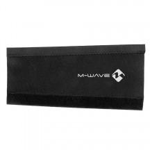 """Protectie cadru/lant M-WAVE""""PROTECTO -XL"""