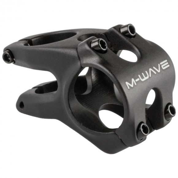Pipa M-WAVE 35mm