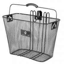 Cos Metal Spate/Lateral M-WAVE BA-R HANG CARRIER