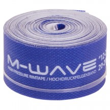 Set Banda Janta cu Adeziv M-WAVE RT-HP-Glue 20 12-29 (20-203/622) 20 mm